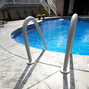 Swimmingpool-7-8-2013