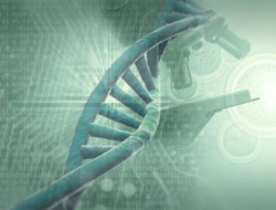 Mutations are not as simple as evolutionist want us believe. It appears God has created a fail-safe mechanism.