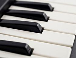 music-piano-4-8-2012