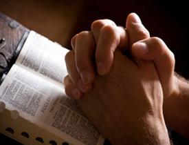 pray-12-2-2013