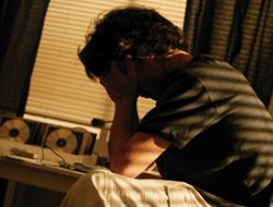 Regular marijuana use affects the brains of teens.