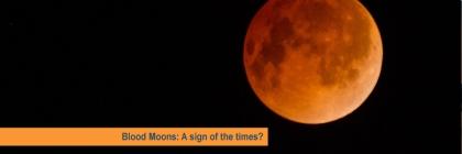 BloodMoon Phot: Luis Rasilvi/Foter/CC BY-NC-SA