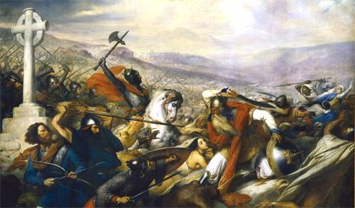 [Image: battleoftours-732-wikipedia-by-charles-d...8-1856.jpg]