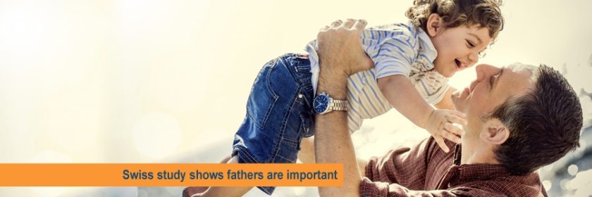 Top-6-fathersareimportant