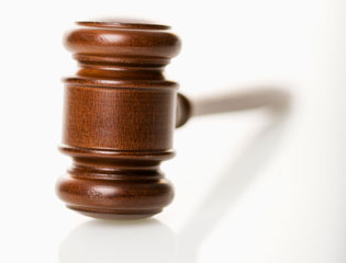 justice-2-22-2012