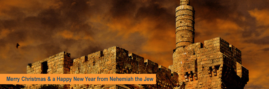 top6-merryChristmasfromNehemiah_lapidim_Foter_CC_BY-NC