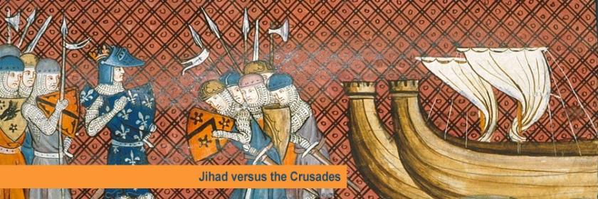 Top-6-JihadversustheCrusades