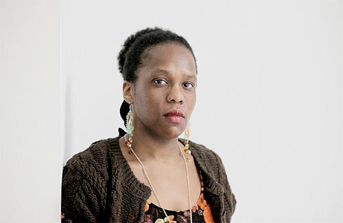 Sarah Mbuy photo: Christian Concern