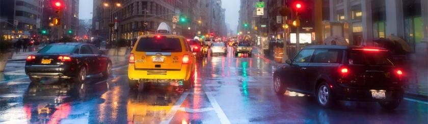 New York City: Photo Wanderingtheworld (www.chrisford.com)/Foter/CC BY-NC
