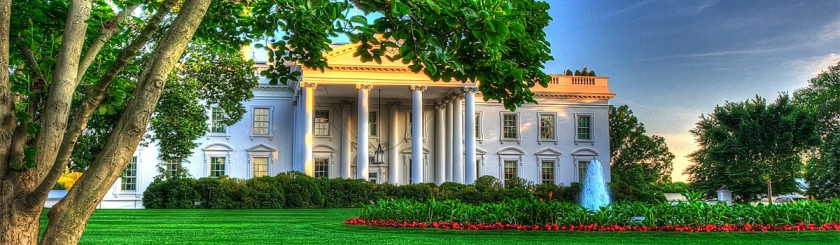 Washington, DC photo: bmward_2000/Foter/CC BY-NC