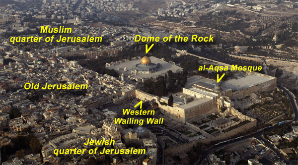 Image result for unesco meets to discuss Jerusalem