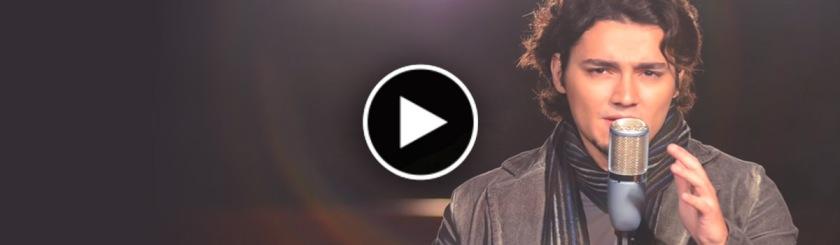 Thiago Brado: YouTube Capture