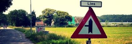 Why do people believe the lies? Photo: Wojciech Staszyczyk/Flickr/Creative Commons