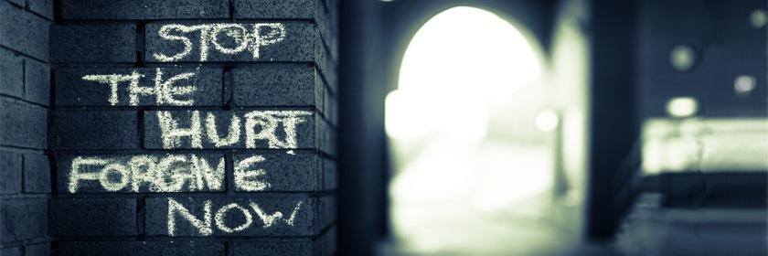 Photo of graffiti: David Perry/Flickr/Creative Commons