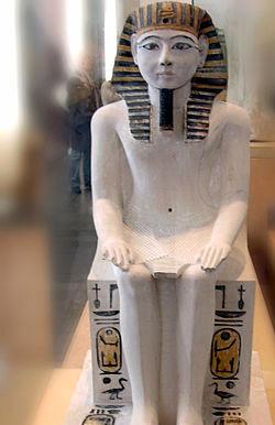 Amenhotep I - Wikipedia/alensha1