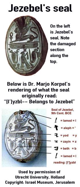 jezebelseal-n280