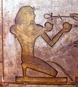 Thutmose 2 - Wikipedia/JMCC1