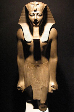 Thutmose 3 - Wikipedia/Chipdawes