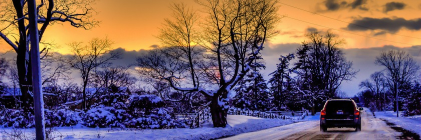 Credit: shutter-fotos.com/Flickr/Creative Commons
