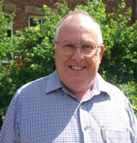 Ken Gorman, Assist News