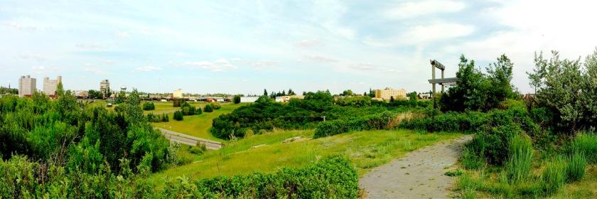 North Battleford, Saskatchewan, Canada Credit: tungilik/Wikipedia/Creative Commons