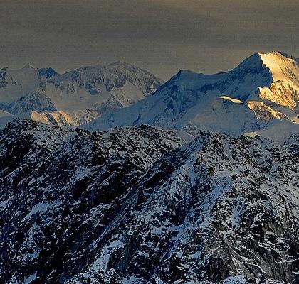 Credit: National Park Service, Alaska Region/Flickr/Creative Commons