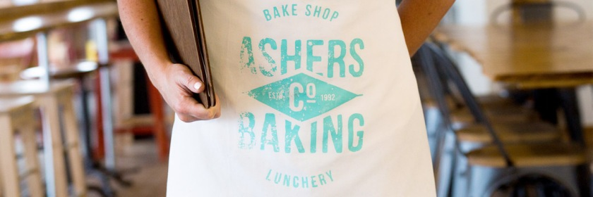 Credit: Ashers Baking Co/Ashersbakingco.com