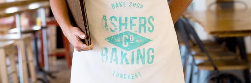 Credit: Ashers Baking Co/Ashersbakingco.com