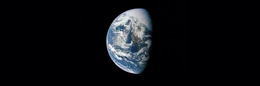 Credit: NASA Johnson/Flickr/Creative Commons