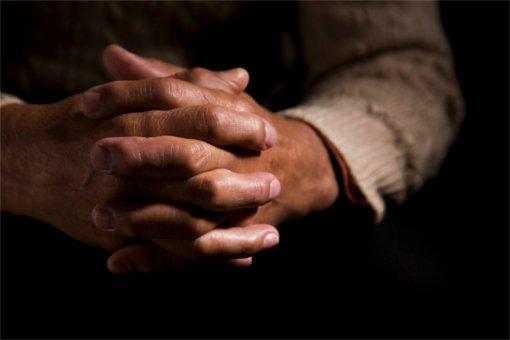 prayer-ic-4-16-2020