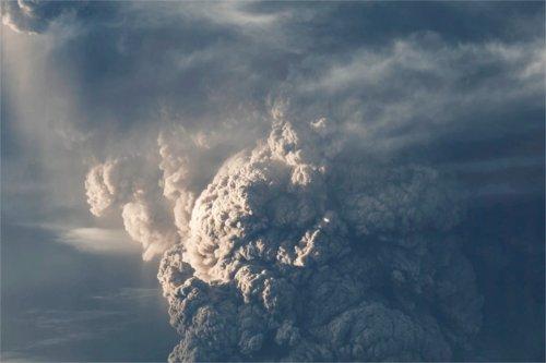 Volcano-volcanic-eruption-ic-4-15-2020